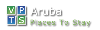 Aruba Resorts & Vacation Rentals
