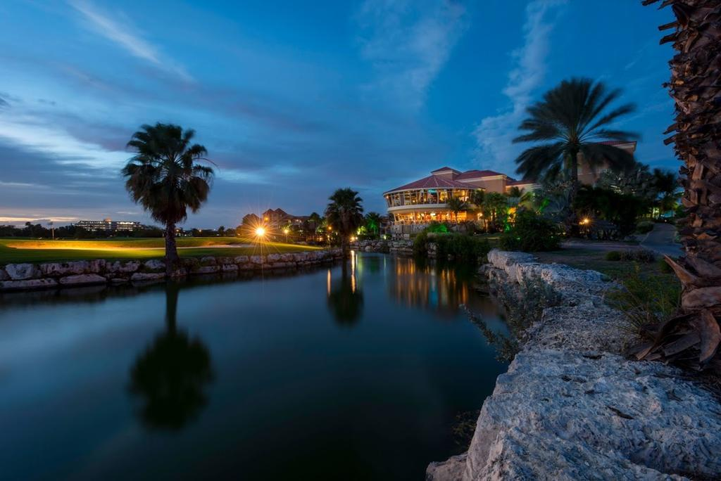 Aruba all inclusive resort packages - Divi village golf and beach resort aruba all inclusive ...